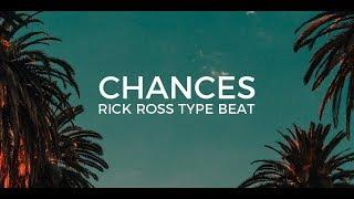 Rick Ross Nipsey Hussle type beat