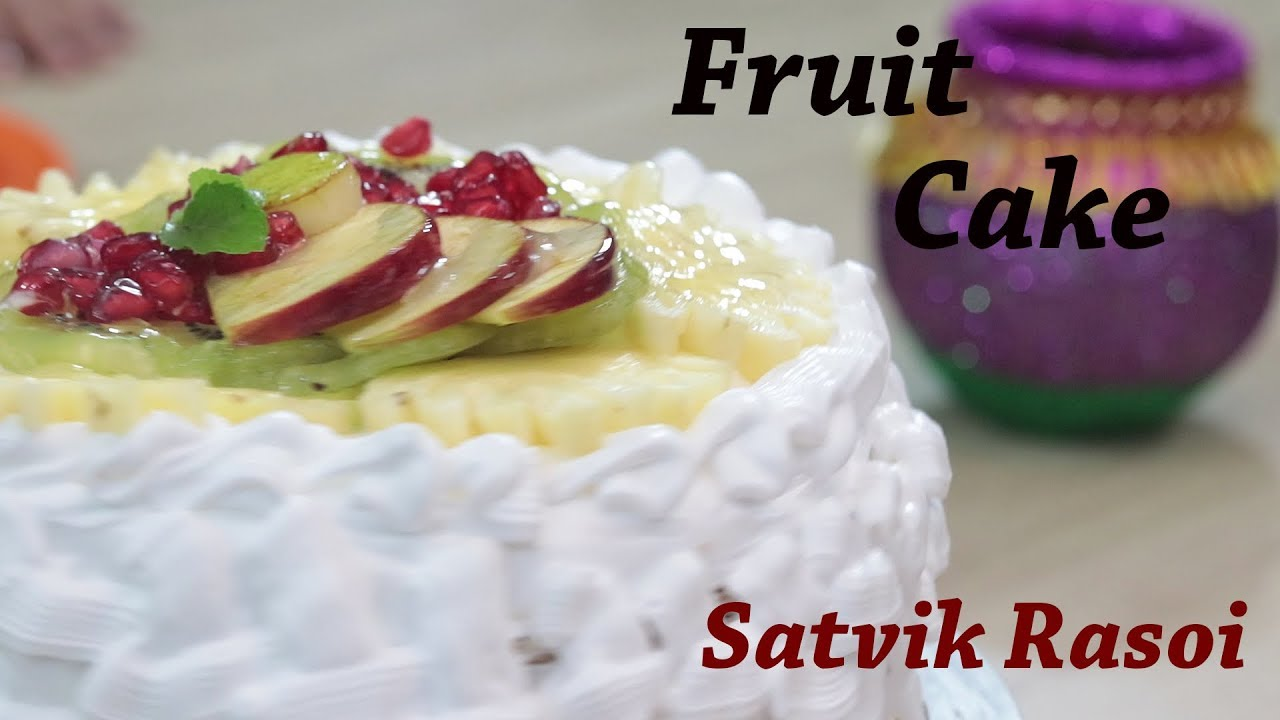 fruitcake special Posts about [30] short story – the fruitcake special written by noor akma.