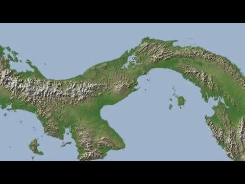Capital Reserve. Panama. Заработок в интернете. Инвестиции.