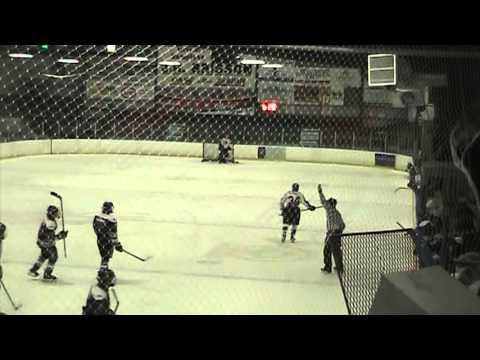 Game 10 | Titans 0 – Wild 4 | Part 2