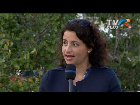 Élet Izraelben - magyarok Tel Avivban