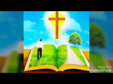 yeshus hi namen pada bhairo kurukh jesus song