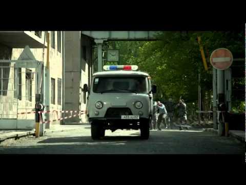 ALABALANICA NEW ARMENIAN COMEDY INTERACTIVE MOVIE DVD TRAILER 2