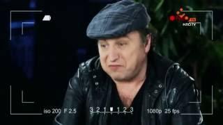 сериал Онлайн 5.0  Серия 28   НЛО TV - таксист