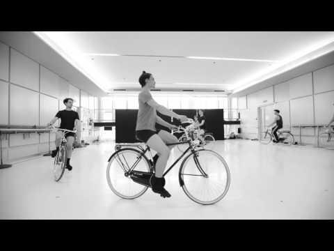 Simfonija otožnih pesmi - Ronald Savković