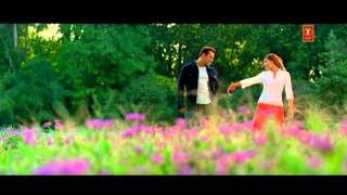 Repeat youtube video Kyon Ki Itna Pyar (Full Song) Film - Kyon Ki ...It'S Fate