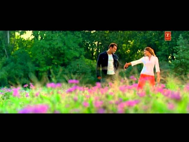 Kyon Ki Itna Pyar (Full Song) Film - Kyon Ki ...It'S Fate #1