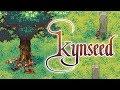 Fantasy Farming Game! (Jon's Watch - Kynseed)
