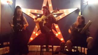 PerKelt - Ay Vist Lo Lop | Starry Starry Nights