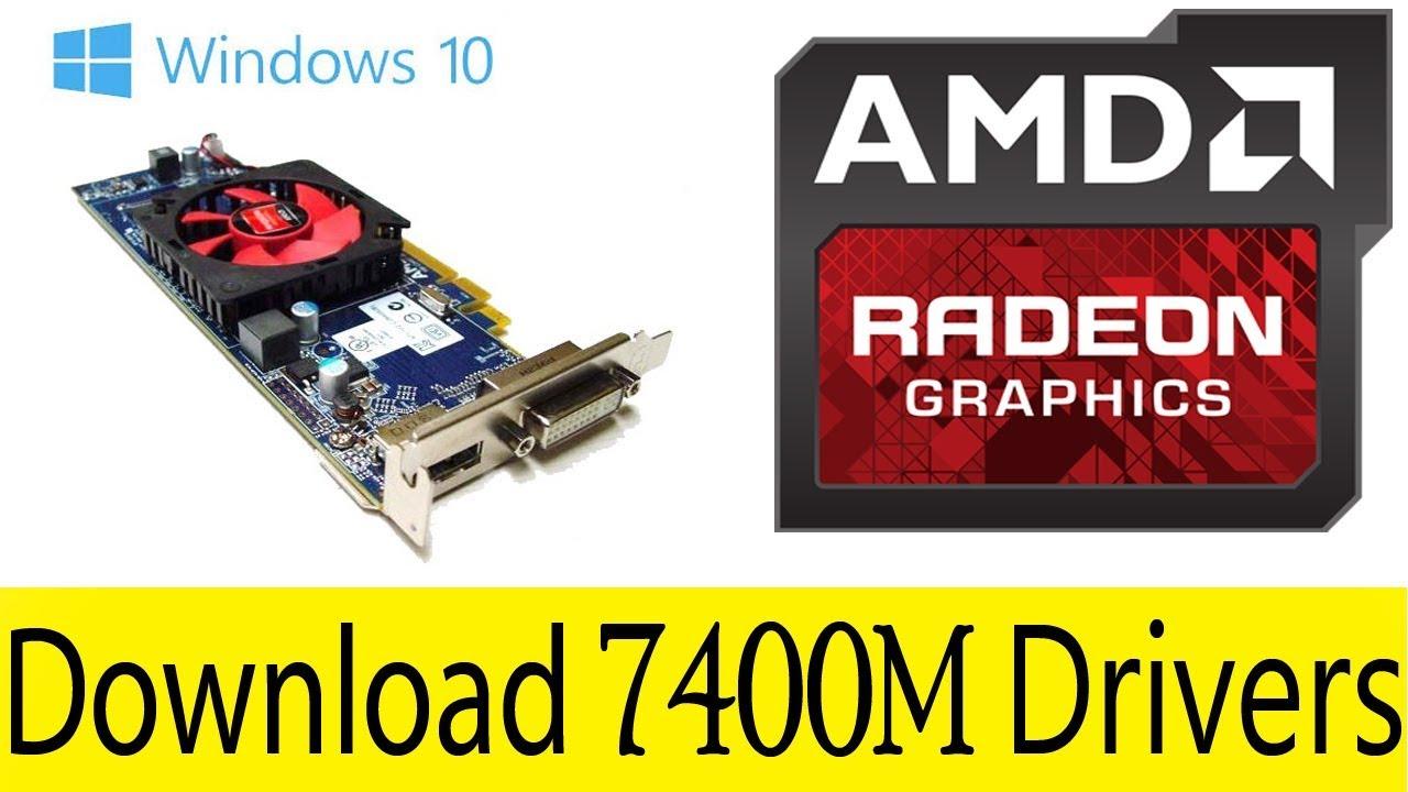 amd radeon r5 graphics driver free download