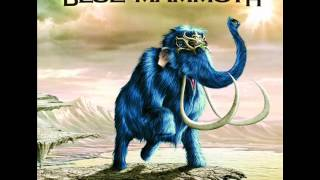 Blue Mammoth - debut CD [Progressive rock - FULL ALBUM]