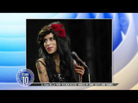 Download Youtube: The Deadly 27 Club | Studio 10