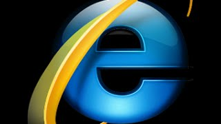 Top 5 Worst Internet Browsers Ever Created