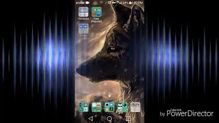 LG FORTUNE 4G LTE