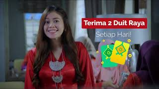 Boost Duit Raya Challenge 2018 thumbnail