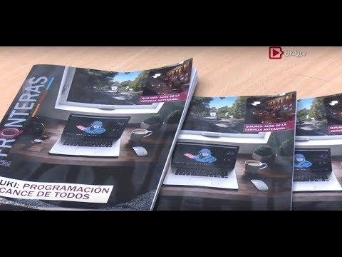 Q.Noticias - Programa Nº 236