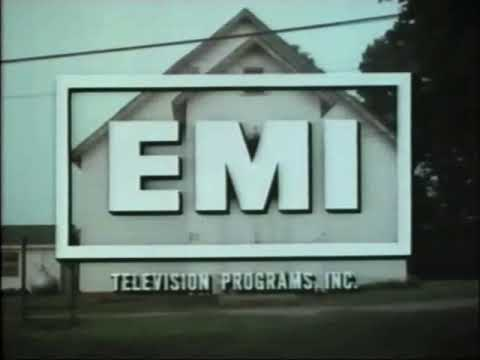 Roger Gimbel Productions/EMI Television Programs/Abby Mann Productions (1978)