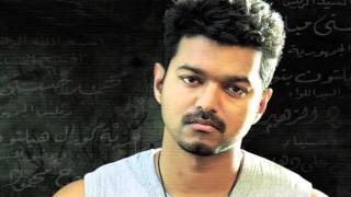 Actor Vijay Gives another chance for director who failed in previous movie
