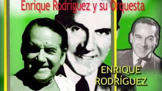 Enrique Rodriguez - El sombrero