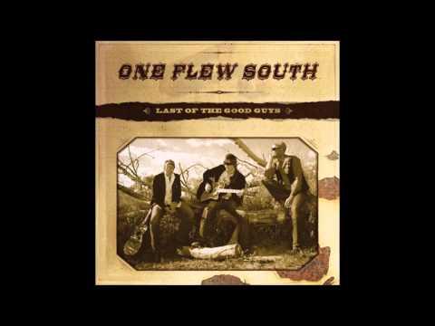 One Flew South - Sara