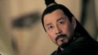 Video Ying Xiong (Hero) Soundtrack - 15 [end credits] download MP3, 3GP, MP4, WEBM, AVI, FLV Juni 2017
