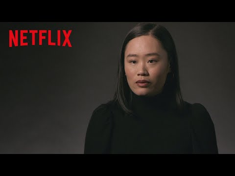 Download Youtube: 13 Reasons Why | Michele Selene Ang Reads Your Letter  | Netflix