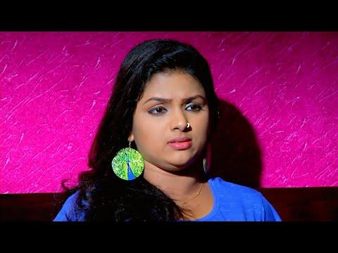 Bhagyajathakam November 28,2018 Mazhavil Manorama TV Serial