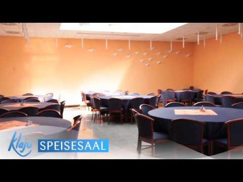 Klassenfahrt Prag - Hotel Olympik Tristar