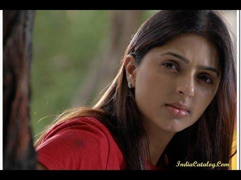 Kushi Movie Song With Lyrics - Ammaye (Aditya Music) - Pawan Kalyan, Bhoomika Chawla