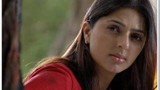 Kushi Movie Song With Lyrics - Ammaye (Aditya Music) - Pawan Kalyan, Bhoomika Chawla