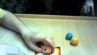 бакуган 1 часть 1 сезон(Видео с веб-камеры пользователя xikolex898 от 20 Март 2012 г. 10:33 (PDT), 2012-03-20T17:59:04.000Z)