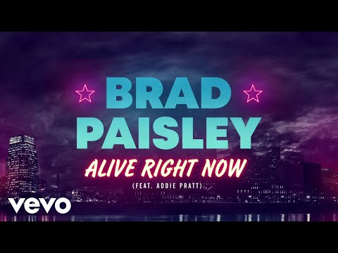 Damon & Cory - Brad Paisley's new song features a St. Jude patient