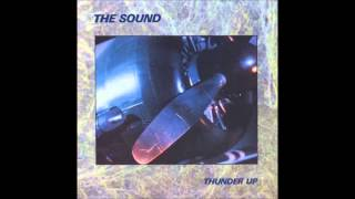 01.THE SOUND - ACCELERATION GROUP.wma