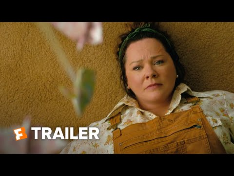 The Starling Trailer #1 (2021) | Movieclips Trailers