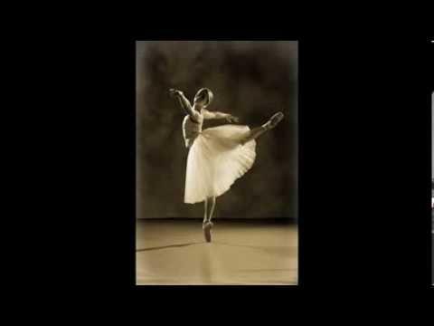 Canyon Concert Ballet - Promo 2013