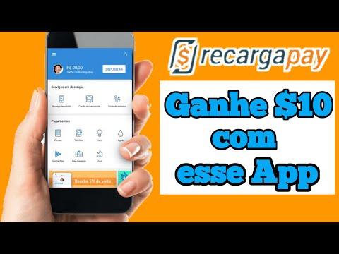 EXCLUSIVO: Vaza 1,6 milhão de dados bancários e loja criminosa fatura R$ 2 milhões - TecMundo from YouTube · Duration:  9 minutes 20 seconds