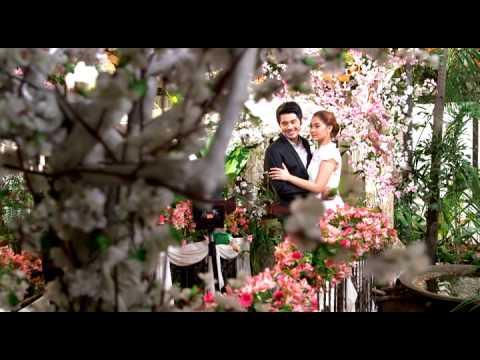 BRIDGES OF LOVE July 7, 2015 Teaser