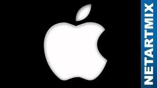 Apple handbrake copy de dvd original aux format apple psp mkv mp4.... tuto fr french