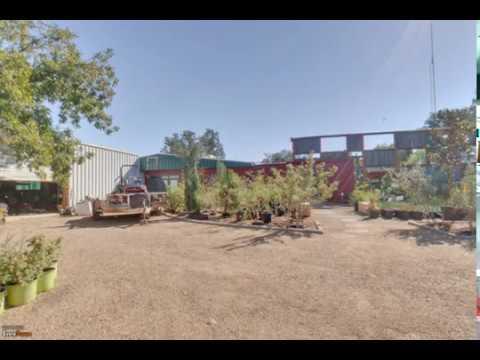 Tom S Tree Place Lubbock Tx Nursery Landscape Services
