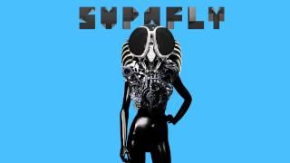 SUPAFLY - GOOD FEELIN (DUB)