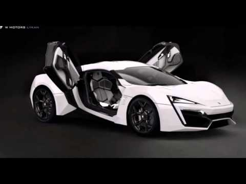 Worksheet. 2015 The New Bugatti Veyron Hyper Sport First Look Review Release