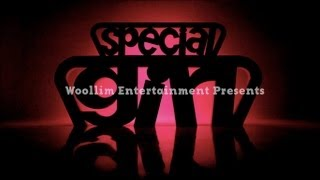 "INFINITE H 1st Unit Album ""Fly High"" Special Girl(feat. Bumkey) MV ..."