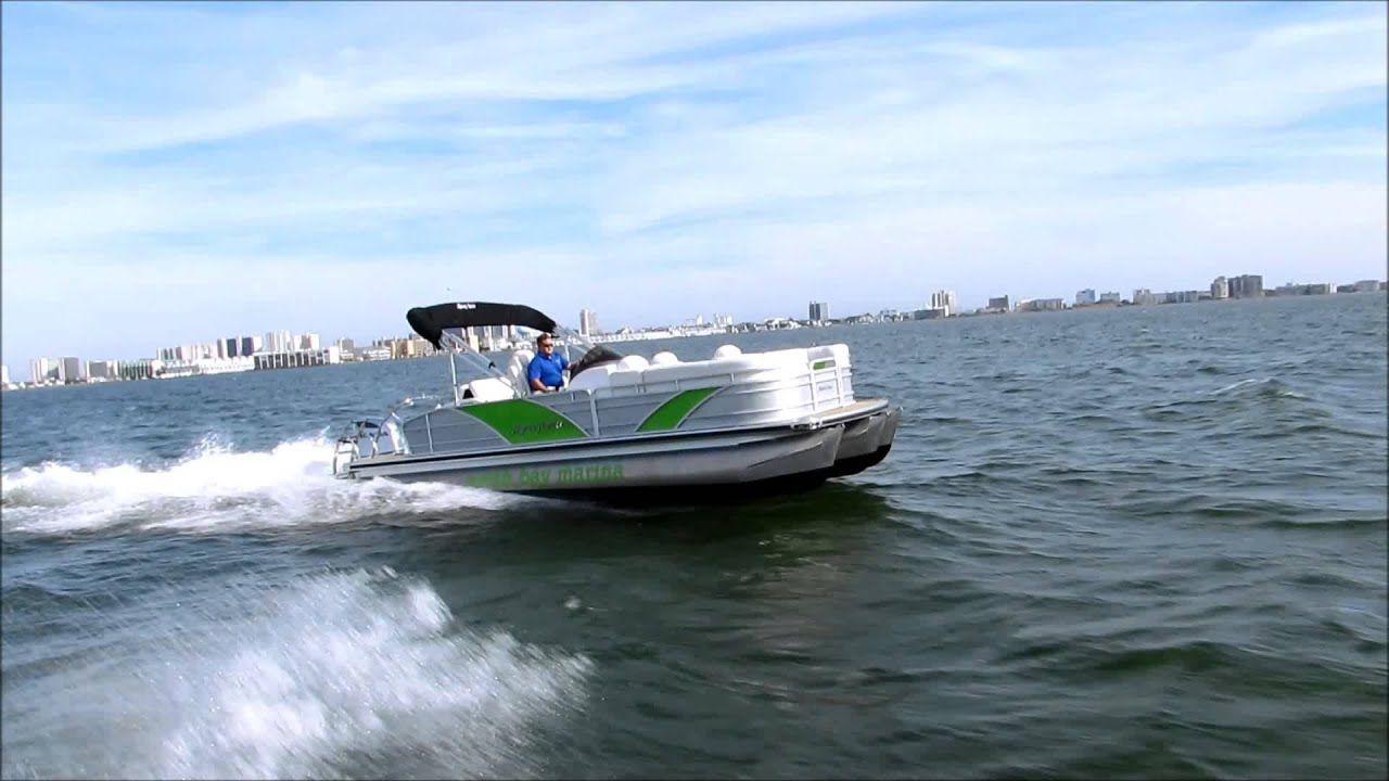Boats for Sale - Buy Boats, Boating Resources, Boat Dealers,Pontoon