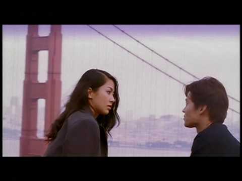 Jeong Jae Wook - Goodbye MV