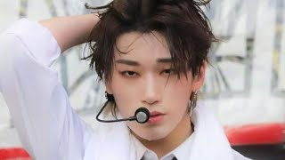 "Baixar ATEEZ vines, Seonghwa's ""oppa kink"" got me thinking 🤔💭"