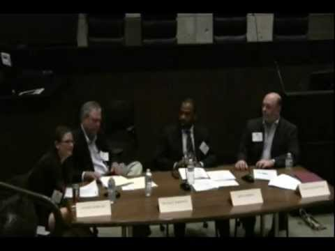 Right of Publicity & Defamation: Panel Q&A