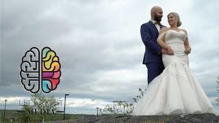 Marty & Valerie - 2018 Wedding
