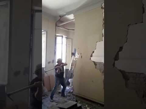 Polska kurva