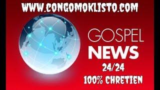 RADIO TELEVISION CONGO-MOKLISTO BONZAMBE NA BONZAMBE........