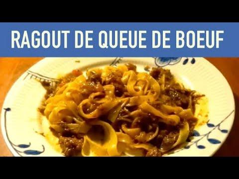 ragoût-de-queue-de-bœuf---ragù-de-viande-de-bœuf-braisée---recette-#76